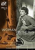 Woman on the Run [Blu-ray] [Import]
