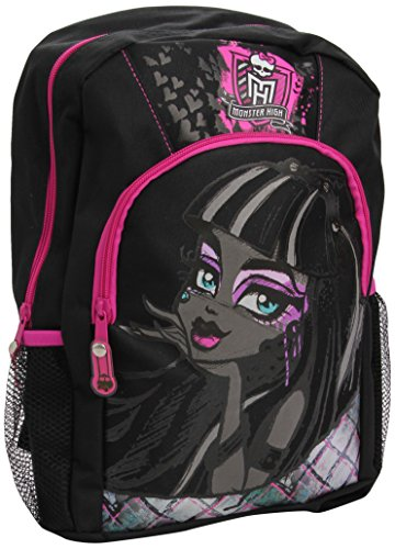 monster-high-juguete-trademark-collections