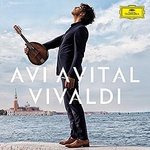PUBLIC RECORDS DIRECTORY - Raphael Avital