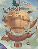 Magazine - Cricket