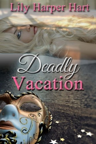 deadly-vacation-hardy-brothers-security-volume-10
