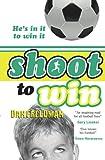 Shoot to Win (Jamie Johnson Series) (Jamie Johnson Series)