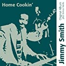Home Cookin' (Original Album With Bonus Tracks)