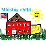 Missing Childby Christopher Beck