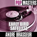 Early Bird Satellite