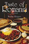 Taste Of Romania Expanded Edition
