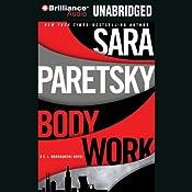 Body Work: A V. I. Warshawski Novel | Sara Paretsky