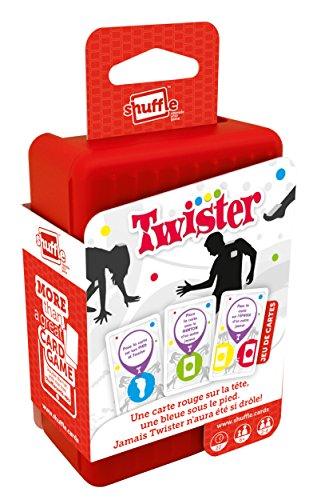 Shuffle-100227034-Twister