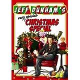 Jeff Dunham's Very Special Christmas Specialby Jeff Dunham