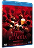 Little Buddha [Blu-ray]
