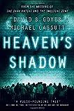 David S Goyer Heaven's Shadow