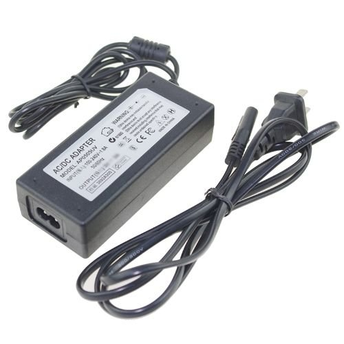 AC Adapter For iBuyPower Valkyrie CZ-28 Gaming Laptop iBuy Power Supply Charger