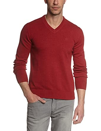 marc o 39 polo men 39 s 427505860070 jumper clothing. Black Bedroom Furniture Sets. Home Design Ideas