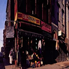 Paul's Boutique [Explicit]