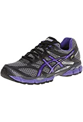 ASICS Women's GEL-Cumulus 16 G-TX Running Shoe