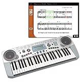 eMedia Essential Keyboard Pack