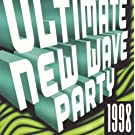 Ultimate New Wave Dance Party