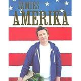 """Jamies Amerikavon """"Jamie Oliver"""""""
