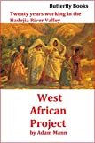 West African Project