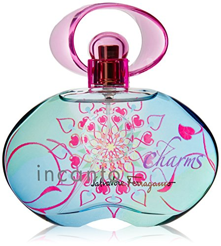 incanto-charms-by-salvatore-ferragamo-for-women-eau-de-toilette-spray-340-ounce