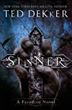 Sinner: A Paradise Novel (The Books of History Chronicles)
