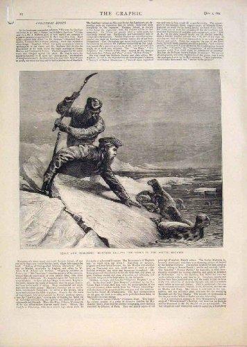 peleteria-artica-de-los-cazadores-de-las-pieles-de-foca-de-los-sellos-que-caza-1874-cocina-y-hogar