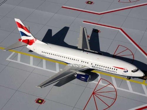 gemini-jets-british-airways-b737-400-diecast-aircraft-1200-scale