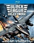 Black Eagle  / Aigle Noir  (Bilingual...