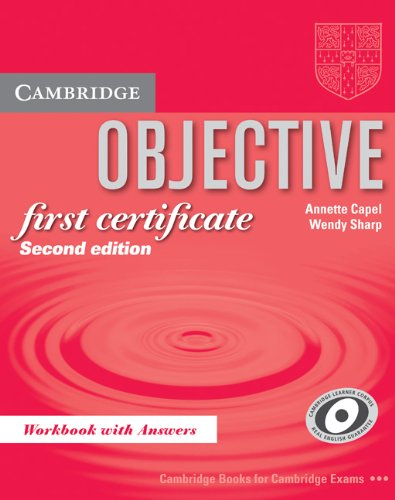 Capel Rugs Charlotte Nc Objective First Certificate Workbook With Answers
