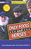img - for Only Fools and Horses 3 book / textbook / text book