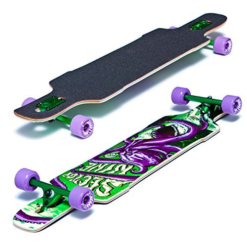 sector-9-dropper-complete-longboard-green-2016-graphic-by-sector-9