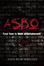 ASBO: A Thriller Novel