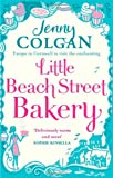 The Little Beach Street Bakery