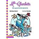 Mlle Charlotte, 7:Une gouvernante épatante