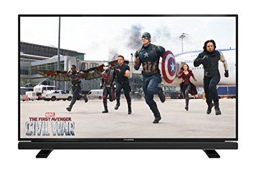 grundig-32-gfb-6621-81-cm-32-zoll-fernseher-full-hd-hd-triple-tuner-dvb-t2-hd-smart-tv-schwarz