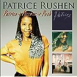 Patrice / Pizazz / Posh