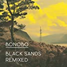 Black Sands Remixed [VINYL]