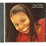 Secret Combinationpar Randy Crawford