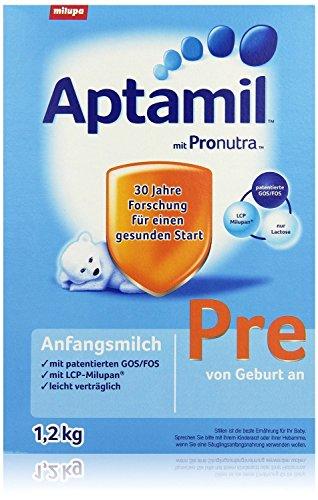 Aptamil-Pronutra-Pre-Anfangsmilch-von-Geburt-an-12-kg-1