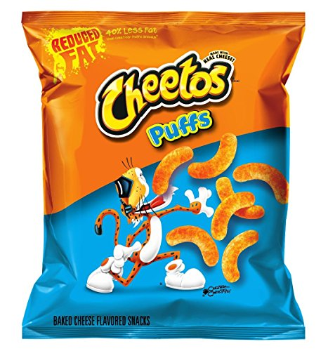 cheetos-cheese-snacks-jumbo-puffs-0875-ounce-pack-of-104