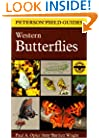 A Field Guide to Western Butterflies (Peterson Field Guides)