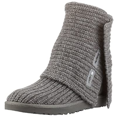 Ugg Women's Cardy Pull On Boot