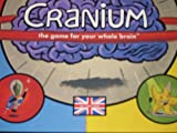 Cranium Cranium
