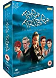 The Tribe: Complete Series 5 [Region 2]