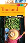Fodor's Thailand: With Side Trips to...