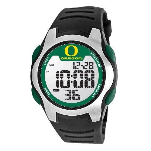Game Time ゲームタイム Men's COL-TRC-ORE Univ of Oregon Watch 男性用 メンズ 腕時計 (並行輸入)
