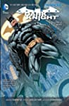 Batman - The Dark Knight Vol. 3: Mad...