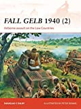 Fall Gelb 1940 (2): Airborne Assault on the Low Countries