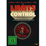 "The Limits of Controlvon ""Bill Murray"""
