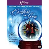 Comfort  and Joy ~ Paul Dooley